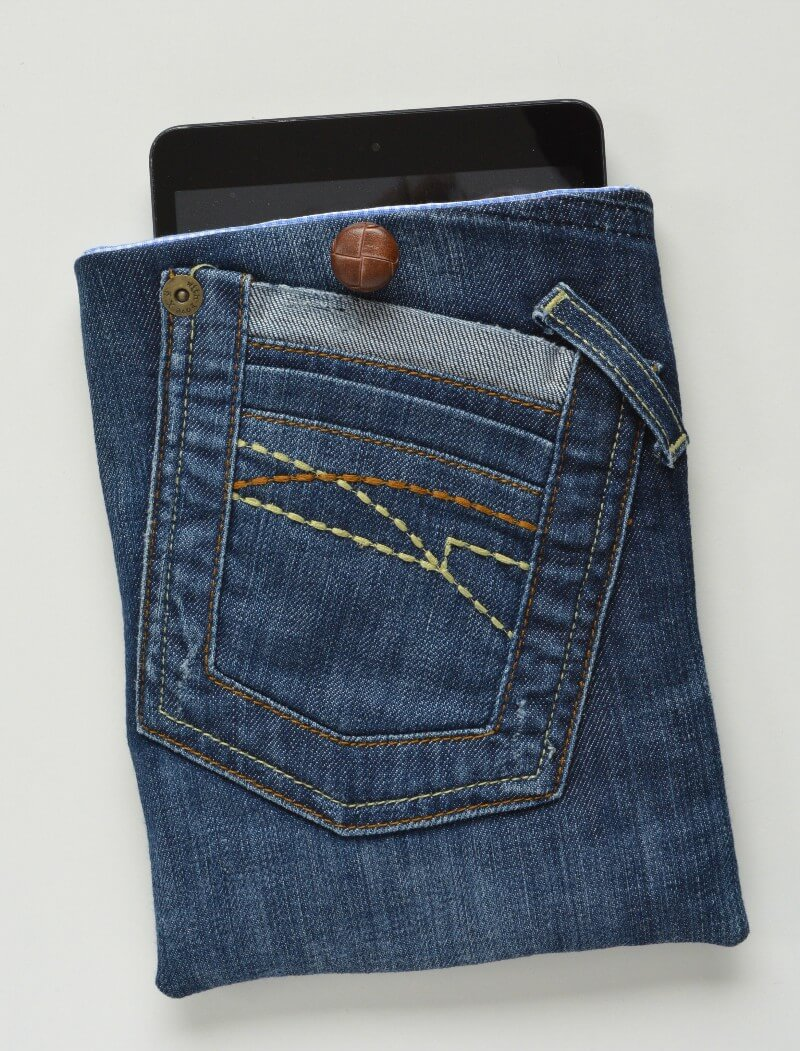 create-a-recycled-denim-tablet-case-with-this-easy-diy-tutorial-click-though-to-the-blog-for-step-by-step-instructions